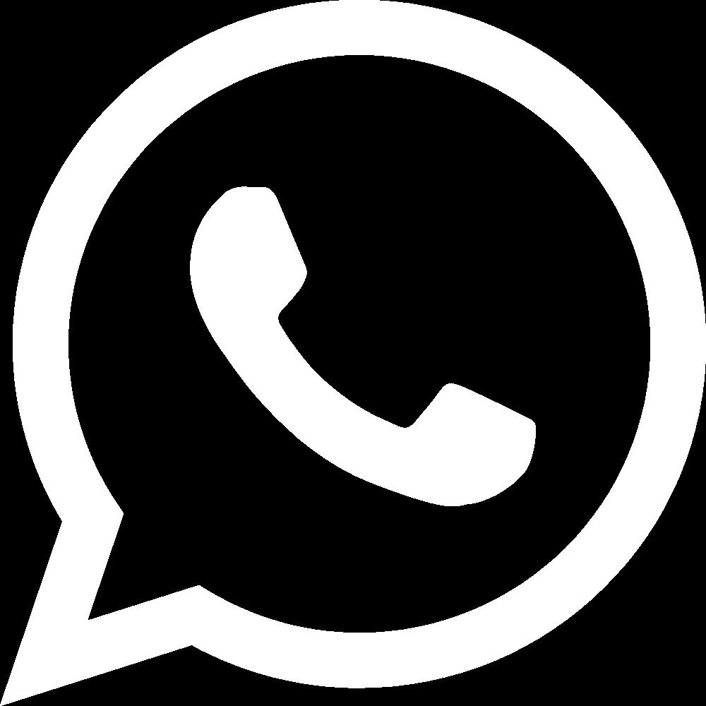 enalcea chat de whatsapp