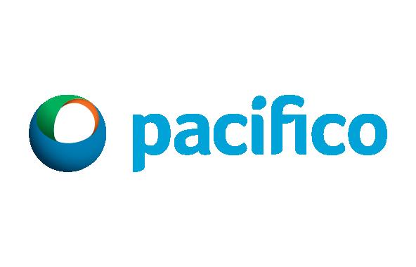 Seguros Pacifico
